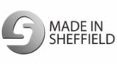 Sheffield blade