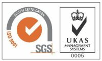 Fernite are an ISO 9001 Certified Machine Knife Manufacturer