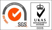 Fernite Machine Knives are ISO9001:2015 certified, the internationally recognised standard for quality management